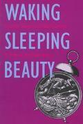 Waking Sleeping Beauty Feminist Voices in Children's Novels