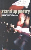 Stand Up Poetry An Expanded Anthology