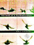 Book Of A Hundred Hands Poems