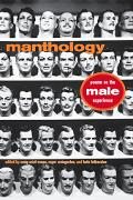 Manthology Poems on the Male Experience