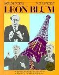 Leon Blum
