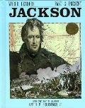 Andrew Jackson - Herman J. Viola - Library Binding