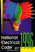 Natl.electrical Code-1996