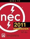 National Electrical Code 2011 Handbook