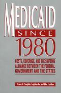 Medicaid Since 1980