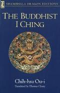 Buddhist I Ching