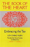 Book of the Heart Embracing the Tao