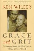 Grace+grit