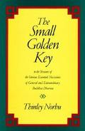 Small Golden Key to the Treasure of the Various Essential Necessities of General and Extraor...