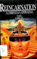Reincarnation: A Christian Critique of a New Age Doctrine - Mark C. Albrecht - Paperback - R...