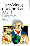 Making of a Christian Mind