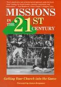 Missions in the 21st Century:getting...