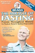 Miracle Of Fasting Proven Throughout History For Physical, Mental & Spiritual Rejuvenation