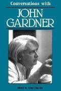 Conversations With John Gardner