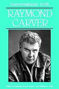 Conversations With Raymond Carver