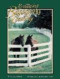 Kentucky Bluegrass Country