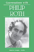 Conversations With Phillip Roth