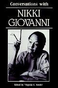 Conversations With Nikki Giovanni