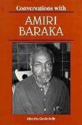Conversations With Amiri Baraka