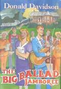Big Ballad Jamboree