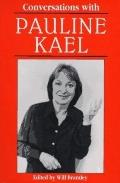 Conversations with Pauline Kael (Literary Conversations)