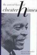 Several Lives of Chester Himes