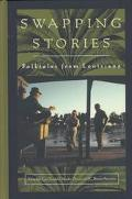 Swapping Stories Folktales from Louisiana