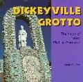 Dickeyville Grotto The Vision of Father Mathias Wernerus
