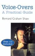 Voice-Overs A Practical Guide