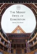 Merry Devil of Edmonton