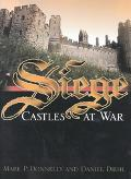 Siege Castles at War