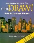 Introduction to Coraldraw! for Business Users
