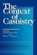 Context of Casuistry