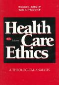 Health Care Ethics A Theological Analysis