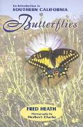 Introduction to Southern California Butterflies