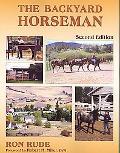 Backyard Horseman