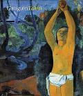 Gauguin Tahiti