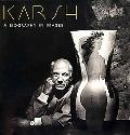 Karsh A Biography in Images