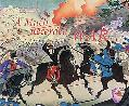 Much Recorded War The Russo-japanese War in History And Imagery