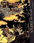 MFA Highlights: Arts of Japan
