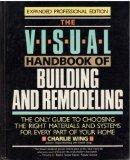 Visual Handbook of Building and Remodeling