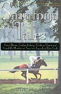 Saratoga Tales