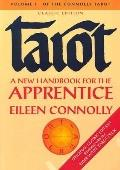 Tarot A New Handbook for the Apprentice  Classic Ride Waite