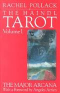 The Haindl Tarot: The Major Arcana, Vol. 1