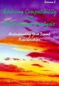 Achieving Compatability Volume II - Karen Kristin Amend - Paperback