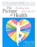 Picture of Health Healing Your Life With Art