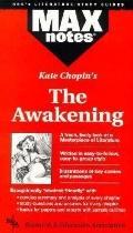 Maxnotes the Awakening