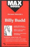 Herman Melville's Billy Budd