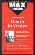 Thomas Mann's Death in Venice