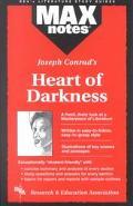 Maxnotes Heart of Darkness